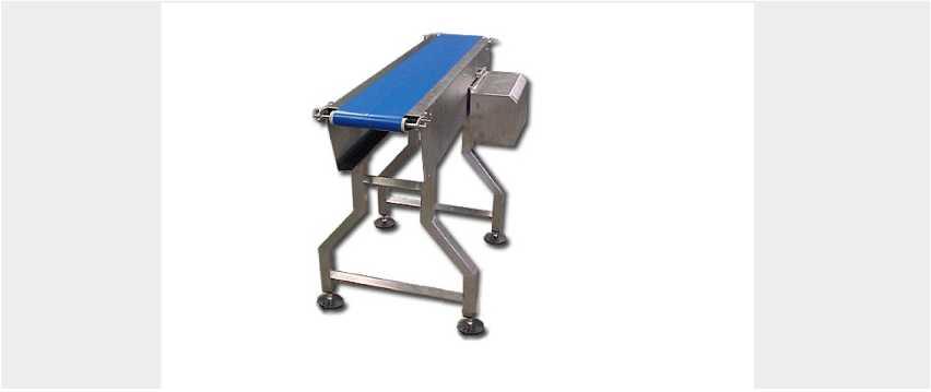 43_93_Belt Conveyor-0`