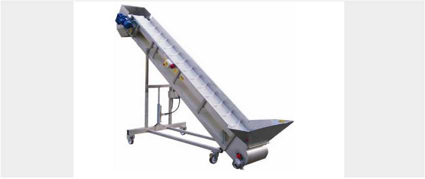 43_95_Clean Conveyor
