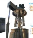 5_149_Vaccum Mixer Homogenizer Emulsifier_02