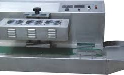 induction sealer_01