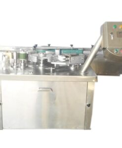 labeling-machine